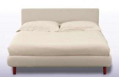 Κρεβάτια Αμαλία