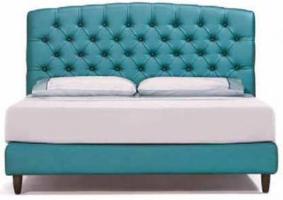 Κρεβάτι Φαίδρα