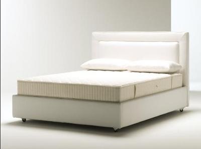 Κρεβάτι Εκάβη