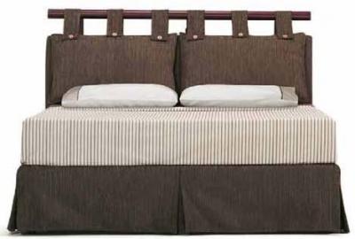 Κρεβάτι Δανάη