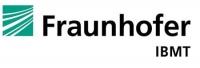 Fraunhofer IBMT
