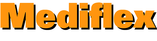 MedifFex
